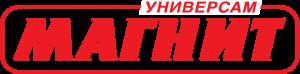 Металлоконструкции Магнит Пермь