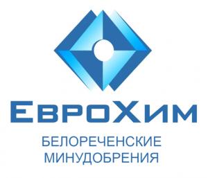 Металлоконструкции Пермский край