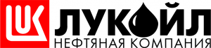 Металлоконструкции Лукойл